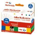 Roba Spielwaren Tafeln und Zubehör 0017