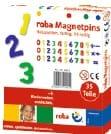 Roba Spielwaren Tafeln und Zubehör 0021