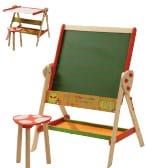 Roba Spielwaren Tafeln und Zubehör 7016