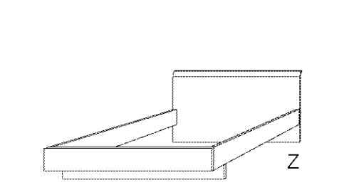 r hr jugendzimmer change plus. Black Bedroom Furniture Sets. Home Design Ideas