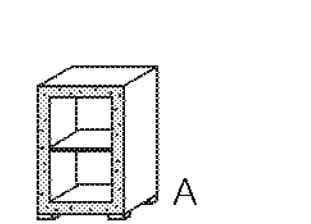 r hr change plus 197 m bel zum g nstigsten preis. Black Bedroom Furniture Sets. Home Design Ideas