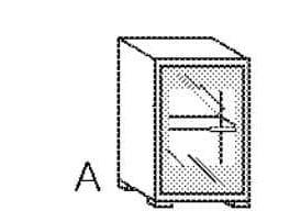 r hr change plus 223 m bel zum g nstigsten preis. Black Bedroom Furniture Sets. Home Design Ideas