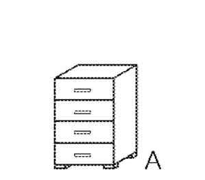 r hr change plus 279. Black Bedroom Furniture Sets. Home Design Ideas