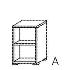 r hr change plus 297 m bel hier unschlagbar g nstig. Black Bedroom Furniture Sets. Home Design Ideas