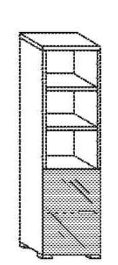r hr change plus 509 m bel zum g nstigsten preis. Black Bedroom Furniture Sets. Home Design Ideas