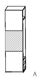 Röhr Büro Objekt Design Empfangselemente