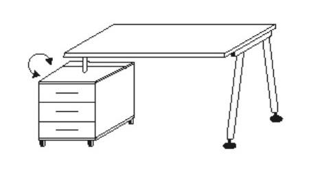 r hr jugendzimmer puzzle plus. Black Bedroom Furniture Sets. Home Design Ideas