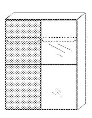 r hr jugendzimmer slide. Black Bedroom Furniture Sets. Home Design Ideas