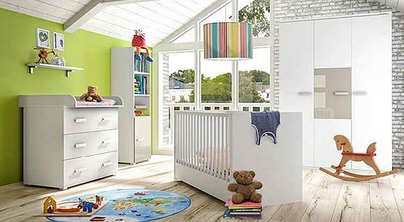 r hr baby cottage baby puzzle baby scandi baby und mehr. Black Bedroom Furniture Sets. Home Design Ideas
