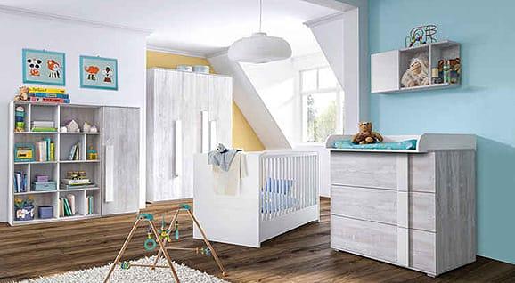 r hr cottage baby puzzle baby scandi baby objekt design und mehr m bel. Black Bedroom Furniture Sets. Home Design Ideas