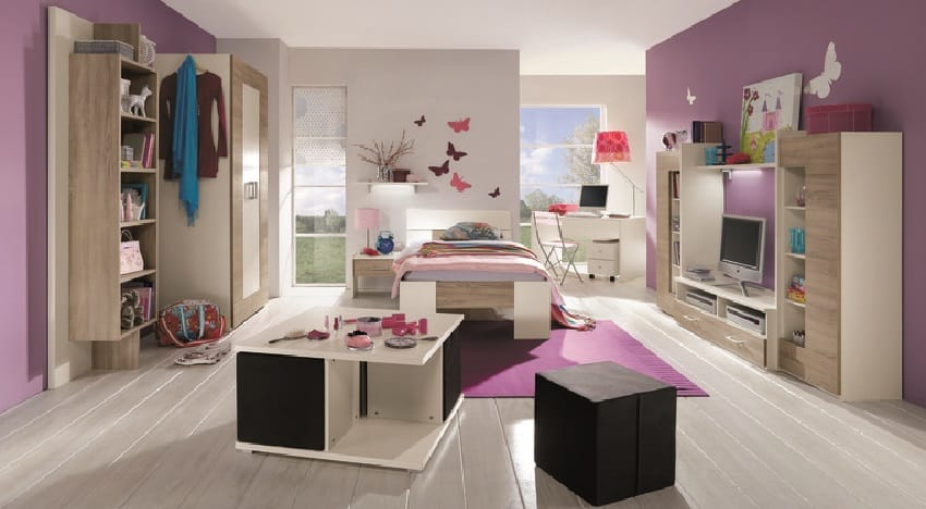 r hr m bel hier unschlagbar g nstig. Black Bedroom Furniture Sets. Home Design Ideas