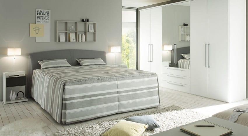 ruf m bel zum g nstigsten preis. Black Bedroom Furniture Sets. Home Design Ideas