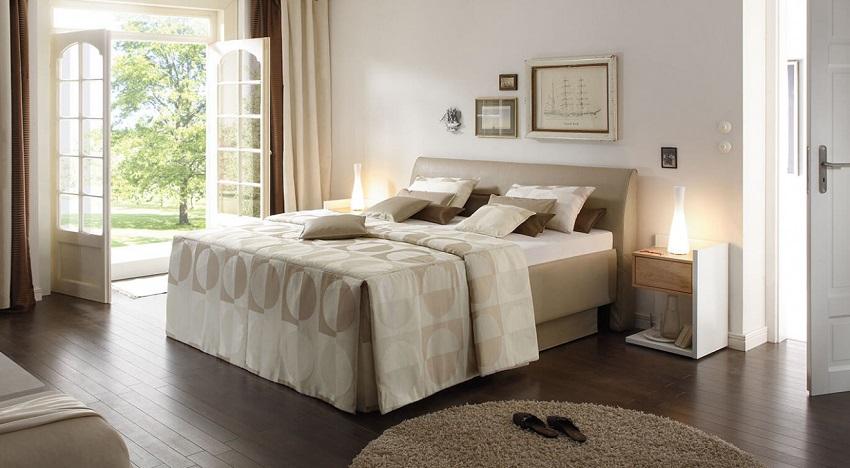 ruf adesso amado alx casa coppa. Black Bedroom Furniture Sets. Home Design Ideas