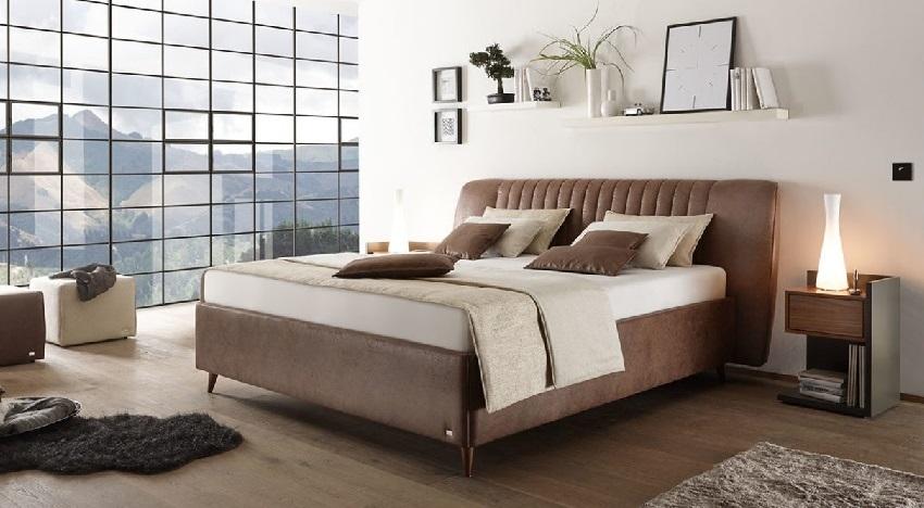 ruf m bel hier unschlagbar g nstig. Black Bedroom Furniture Sets. Home Design Ideas