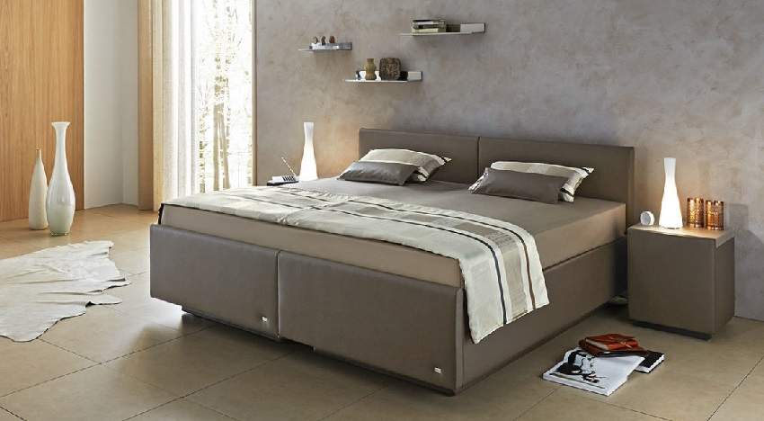 ruf adesso amado alx casa coppa und mehr m bel hier unschlagbar g nstig. Black Bedroom Furniture Sets. Home Design Ideas