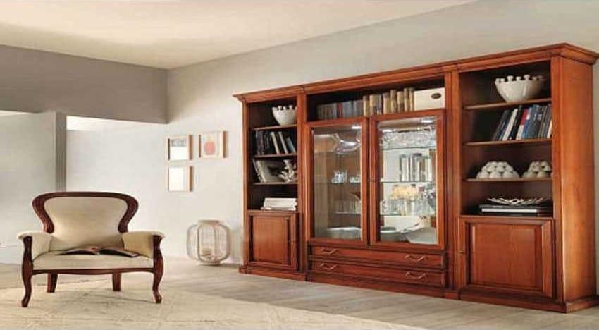 selva m bel jetzt bis zu 50 reduziert. Black Bedroom Furniture Sets. Home Design Ideas