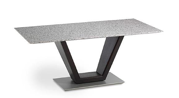 Silaxx 5040 Tisch