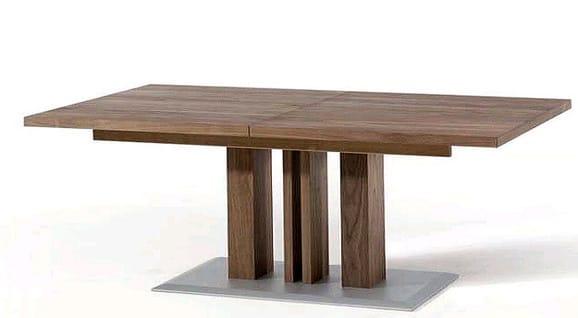 Silaxx 7812 Tisch