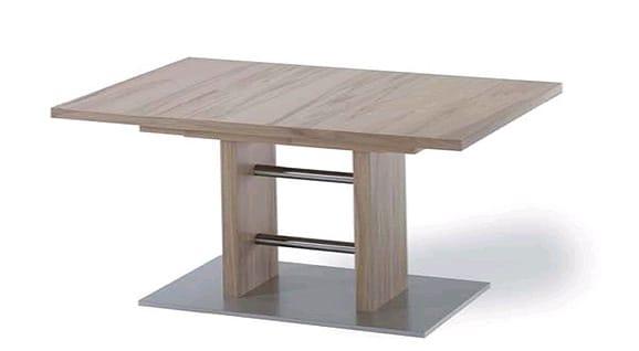 Silaxx 7823 Tisch
