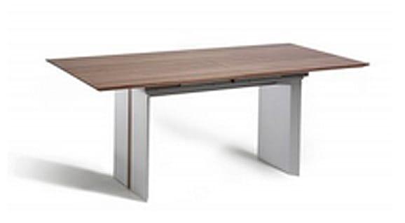 Silaxx 7845 Tisch