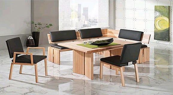 Silaxx 7847 Tisch