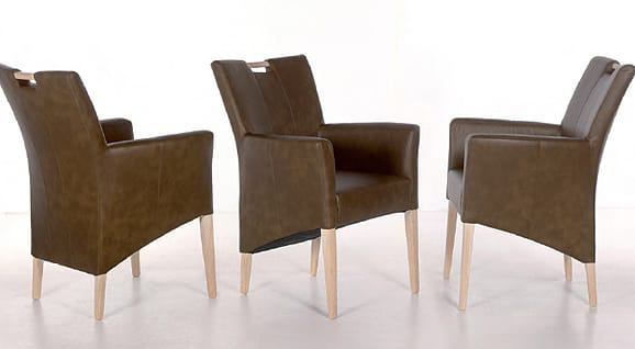 Standard-Furniture Bastian