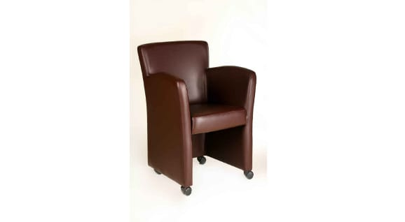 Standard-Furniture Ben