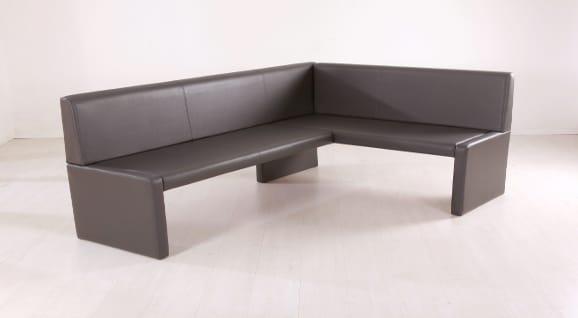 Standard-Furniture Berlin middle