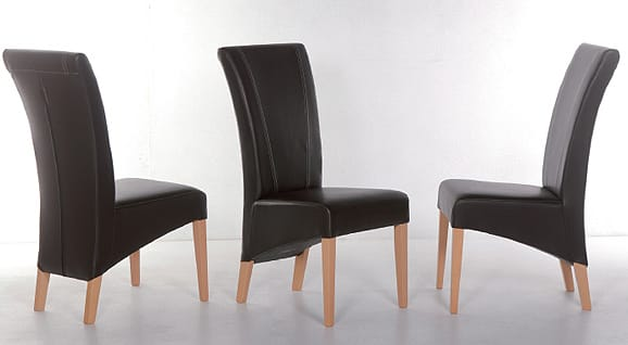 Standard-Furniture Chris