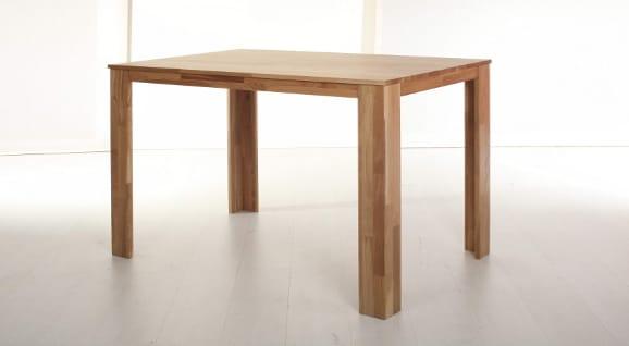 Standard-Furniture Denver
