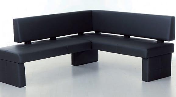 Standard-Furniture Domino
