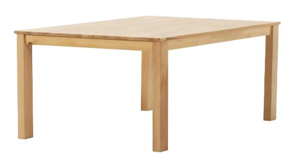 Standard-Furniture Emanuela