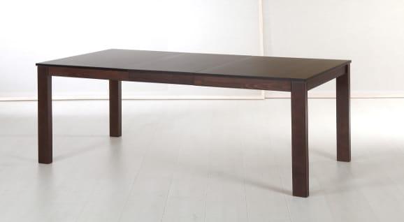Standard-Furniture EmanuelaXL