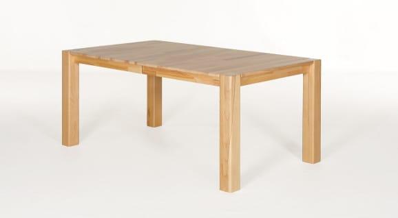 Standard-Furniture Gerry