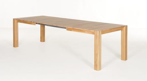 Standard-Furniture Gerry2XL
