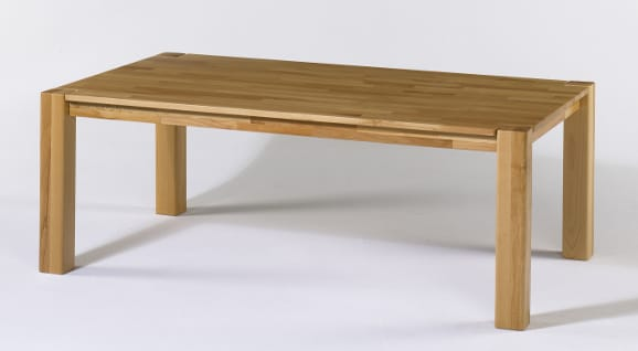 Standard-Furniture Hermann