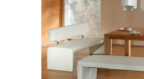 Standard-Furniture Ibiza1
