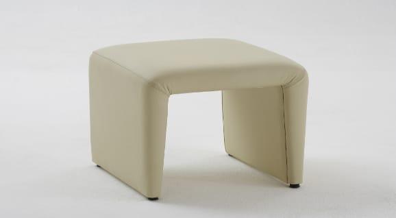 Standard-Furniture Ibiza3