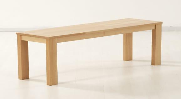 Standard-Furniture Jan