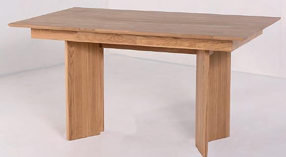 Standard-Furniture Jona