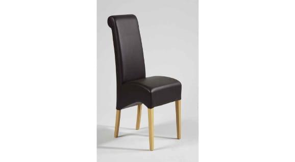 Standard-Furniture Julia