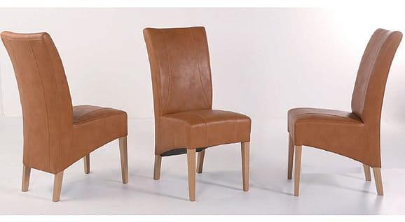 Standard-Furniture Julian