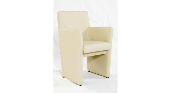 Standard-Furniture Katana