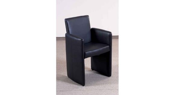 Standard-Furniture Naomi