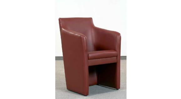 Standard-Furniture Omega