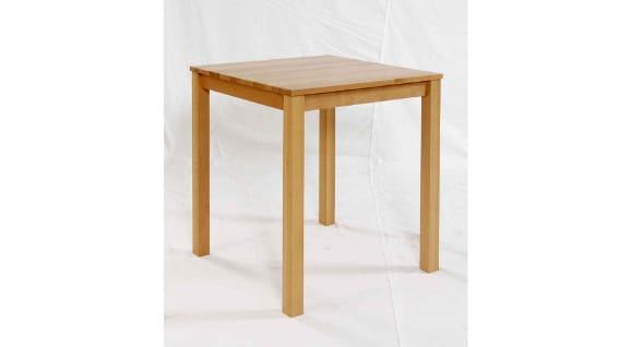 Standard-Furniture Paula