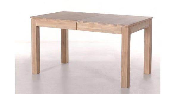 Standard-Furniture Rafael