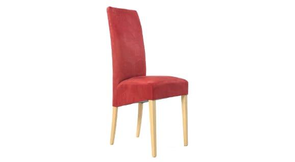 Standard-Furniture Rudi