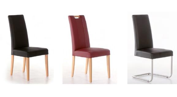 Standard-Furniture Sam