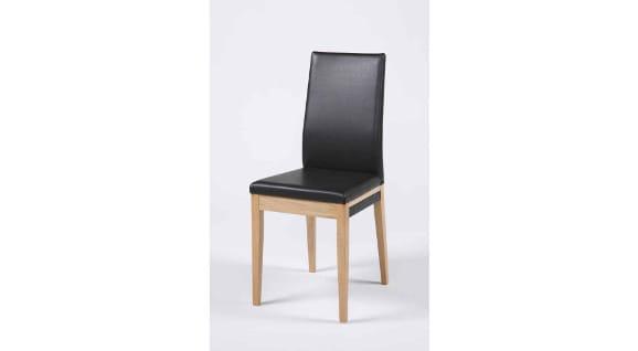 Standard-Furniture Santos